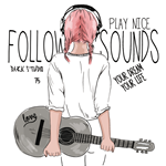 FOLLOW SOUND