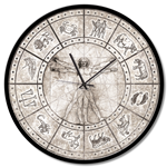 FIGURE ASTROLOGICHE
